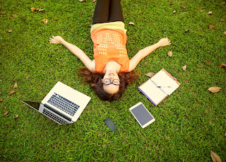 Concurso de fotografía con motivo del Día Mundial de Internet - Fénix Directo Blog