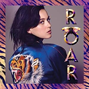 Roar free sheet download