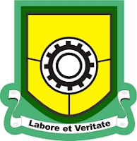 YABATECH HND Full-Time Admission List 2017/2018 Published Online