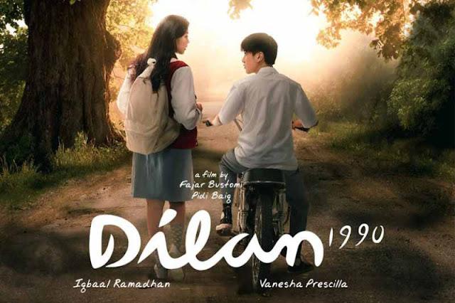 List of Drama Films