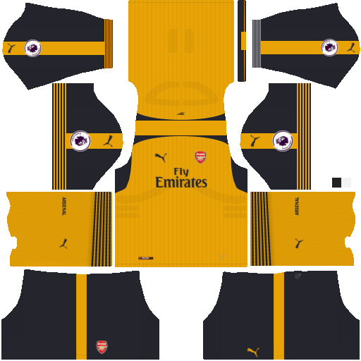 512x512 Kits Chelsea 2016 Away