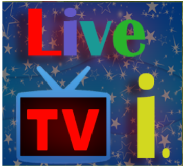Live TV Addon For Kodi - Live TV Free On Kodi - New Kodi Addons