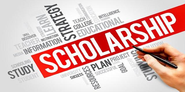 Medha charitable trust apply online 2019 scholarships details