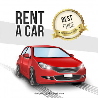 Rent a car Zagreb airport