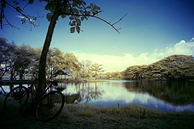 21 Destinasi Wisata di Makassar Yang Wajib Kamu Kunjungi (Bag II)
