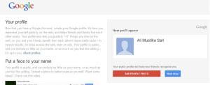 daftar gmail gratis