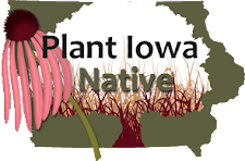 Iowa Native Plant Society