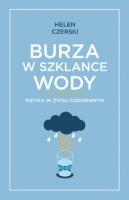 https://www.czarnaowca.pl/varia/burza_w_szklance_wody,p89841287