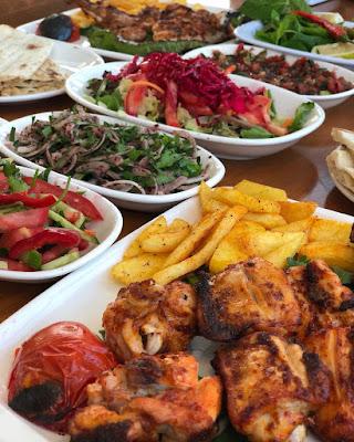 hasan usta kebap kadıköy fiyat listesi hasan usta koşuyolu menü hasanusta kebap kadıköy