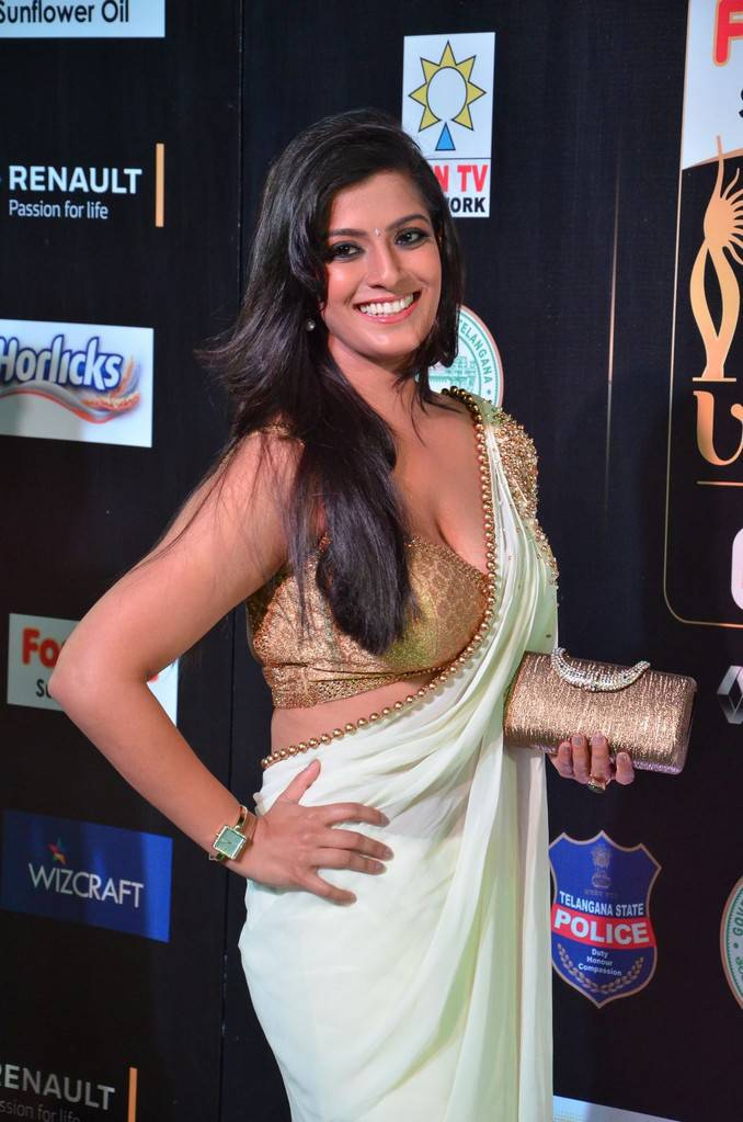 Image Result For Iifa