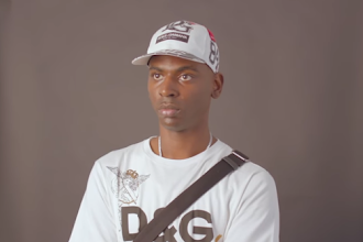 "Young Dolph ""Turned Dirt Into Diamonds"" Documentary"