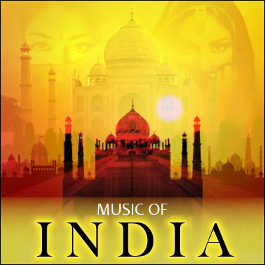 music of india Bangalore, india archive of indian music (aim) is a private not-for-profit trust that  seeks to digitize and preserve old and rare gramophone records of our country.