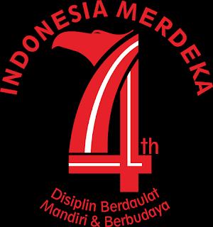 Contoh Proposal Hari Ulang Tahun Republik Indonesia HUT RI