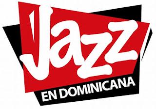 Cierre de la versión 2016 del Santo Domingo Jazz Festival en República Dominicana / stereojazz