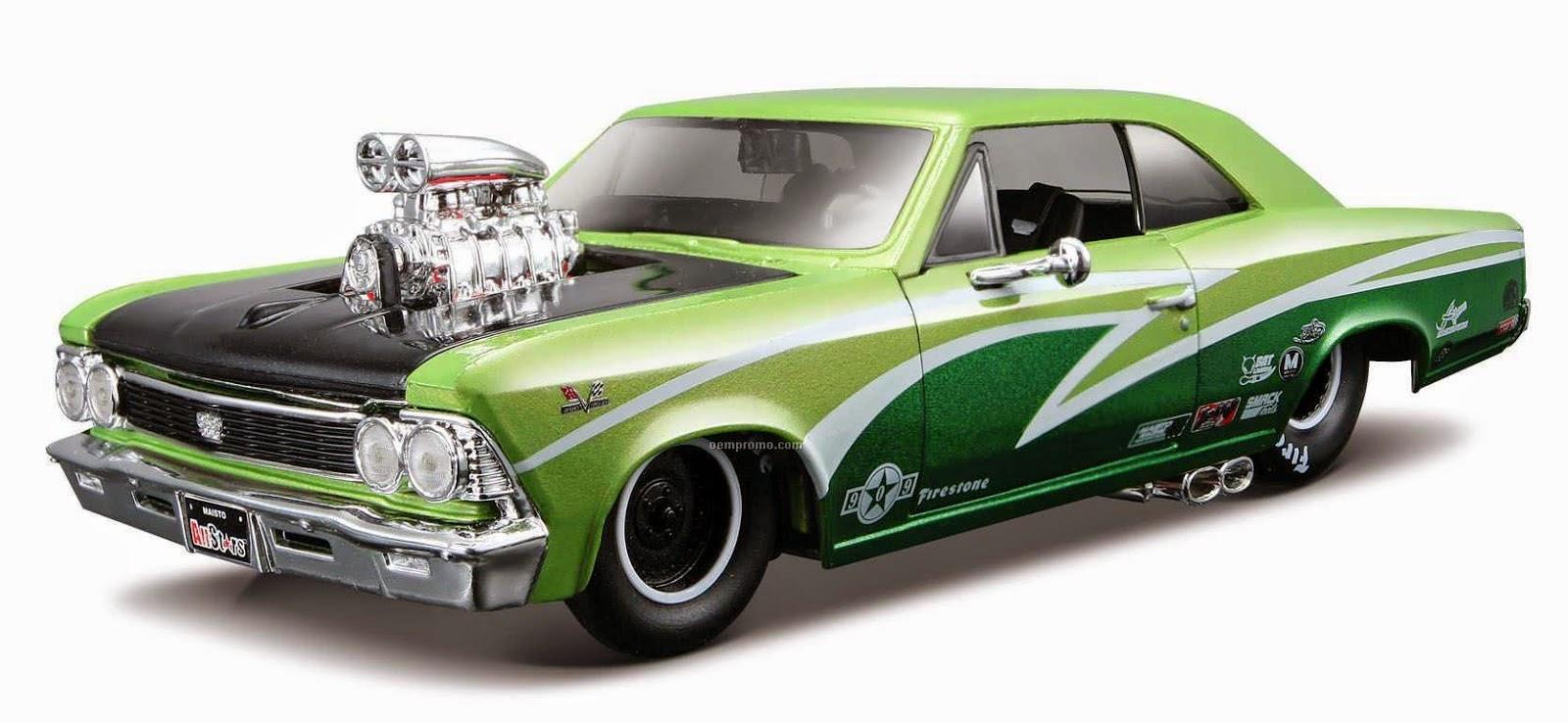 Super Sport American Muscle Classic Car Chevrolet Chevelle