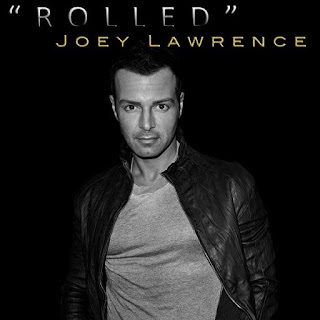 Joey Lawrence wife, brothers, net worth, kids, family, age, siblings, height, and wife, body, bald, blossom, hair, whoa, tv shows, movies, photographer, donna lawrence, plastic surgery, photography, actor, songs, music, dancing with the stars, christmas movie, shows, brotherly love, gimme a break, melissa joan hart and, gay