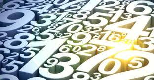 4 cara menghitung angka keberuntungan