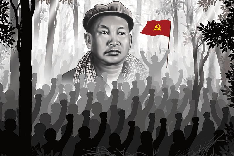 khmers-rouges-histoire