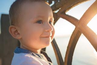 Bagaimana Perkembangan Anak Usia 2-3 Tahun