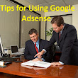 Make Money Online: Google Adsense: Tips for Using Google Adsense