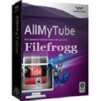 Wondershare AllMyTube Full