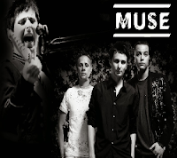 Chord dan Lirik Lagu Muse - Hysteria