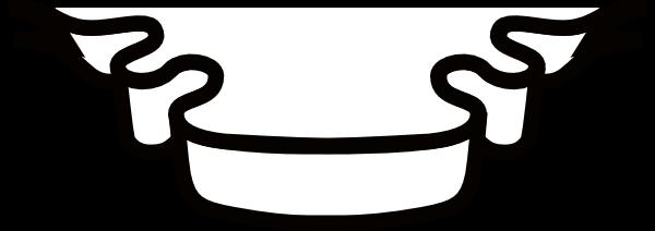 Kumpulan Koleksi Logo Polosan Untuk Membuat Logo Keren Zaidan