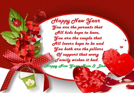 Happy new year 2018 images wishes quotes greetings google happy new year 2018 wishes for parents new year quotes for mom dad wallpapers m4hsunfo