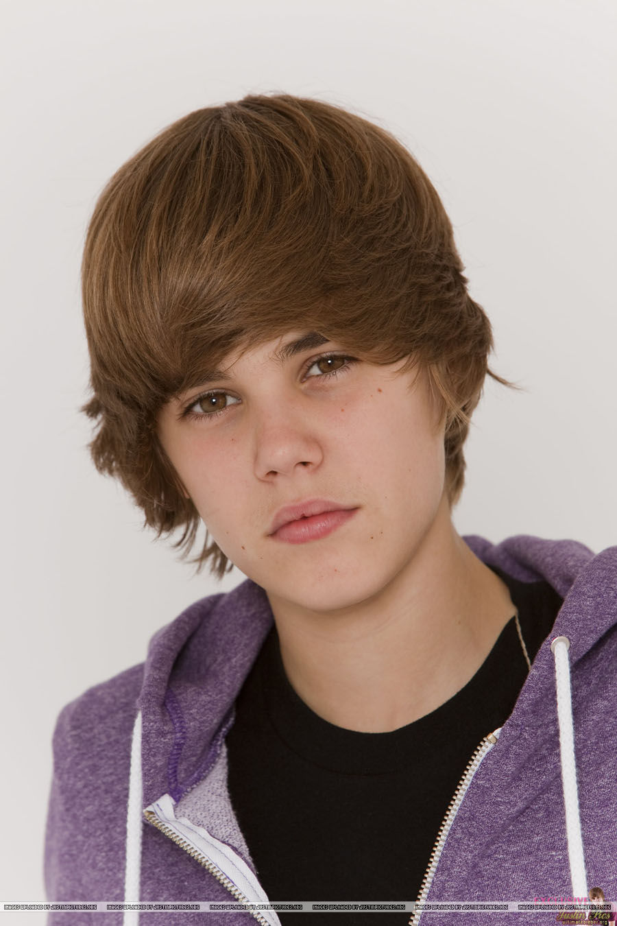 Beliebers: Justin Bieber: The Dome Photoshoot джастин бибер фильм