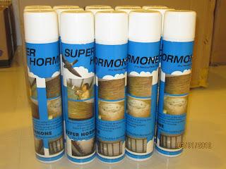 http://yenvuong.vn/products/super-hormone-super-pheromone