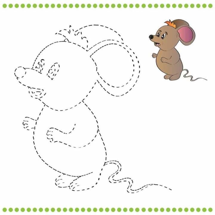 coloring pages coloring pages for kids coloring pages free printable kindergarten