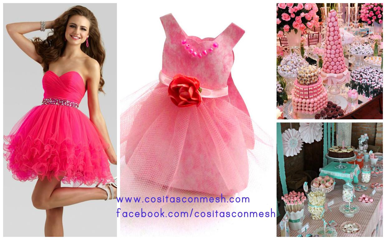 Vestidos bonitos para facebook – Vestidos de moda en España