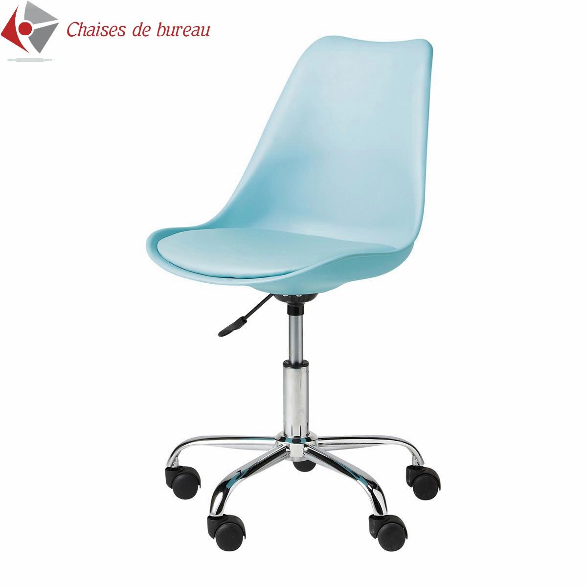 chaises de bureau chaises de bureau. Black Bedroom Furniture Sets. Home Design Ideas