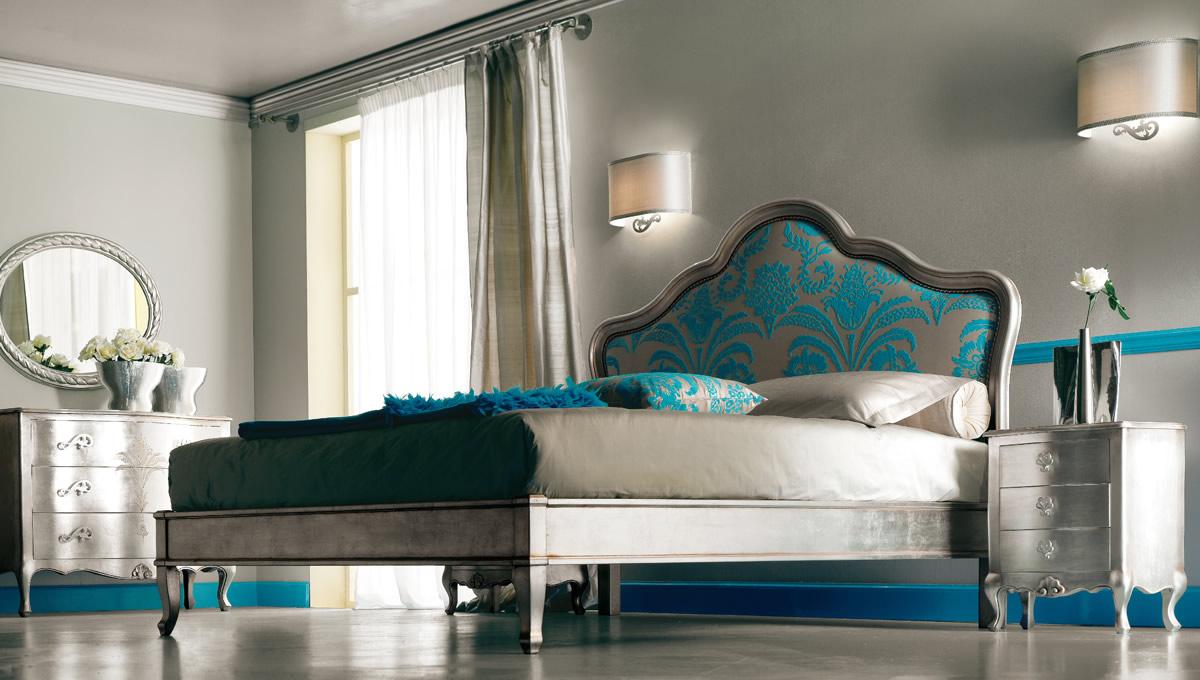 23 Amazing Luxury Bedroom Furniture Ideas ~ Home Design