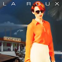 La Roux - Sexotheque