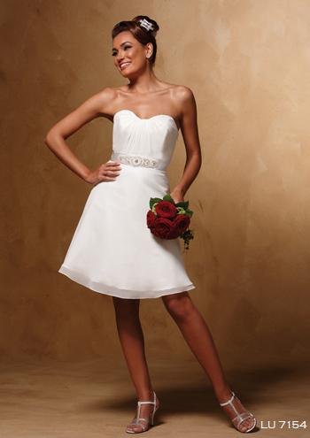 846ca91828e Pink Cloud Weddings!: Νυφικά φορέματα για πολιτικό γάμο -ν.2!