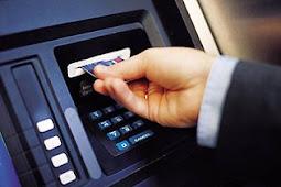 Mencuri Uang dari Kartu ATM Majikan, PRT Filipina di Penjara