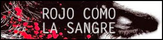 http://chronicle-cover.blogspot.com.es/2015/02/resena-21-rojo-como-la-sangre.html