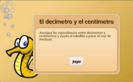 http://www.primaria.librosvivos.net/archivosCMS/3/3/16/usuarios/103294/9/mate3_ud11_centimdecim/frame_prim.swf