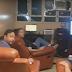 Médicos são flagrados assistindo tv enquanto pacientes esperavam por atendimento no MS