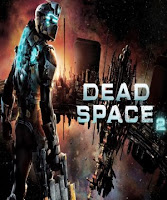 http://www.ripgamesfun.net/2016/12/dead-space-2-download-free.html