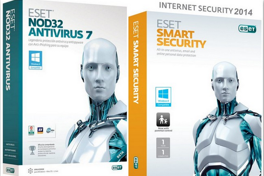 Eset Escalation Id November 11 2014 Nod32 Serial Username And