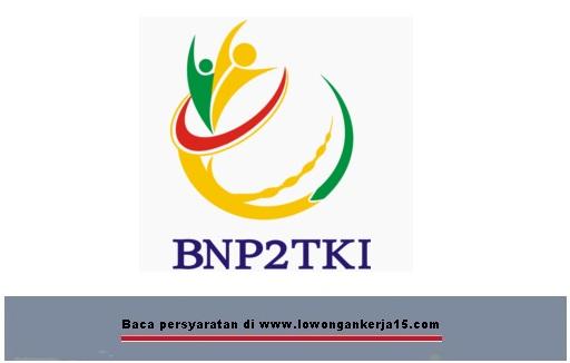 Rekrutmen Perawat BNP2TKI Besar Besaran