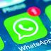 Cara Hapus atau Ubah Admin Group Di WhatsApp, Begini caranya