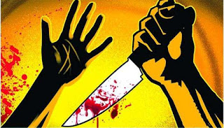 brother-killed-brother-in-madhubani