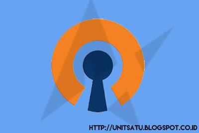 cara menggunakan openvpn android internet gratis