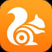 تحميل تطبيق تصفح الانترنت UC Browser للاندرويد مجانا