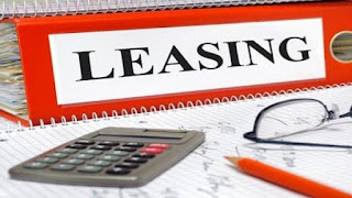 Amendments in Indian Accounting Standards