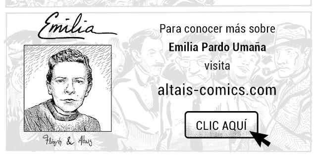 http://www.altais-comics.com/tag/emilia-pardo-umana/