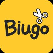 Aplikasi Biugo Mod Terbaru 2019 for Android